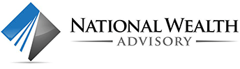 National Wealth Advisory