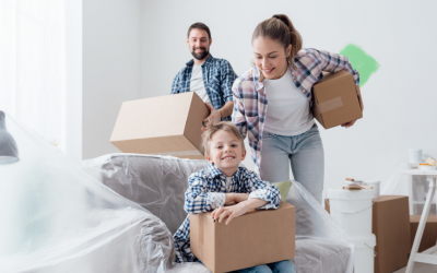 7 Money Saving Tips for First Home Buyers to Slash Mortgages